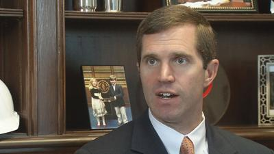 KY Attorney General says lawsuit against Marathon is moving forward