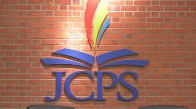 JCPS holding transportation job fair Wednesday