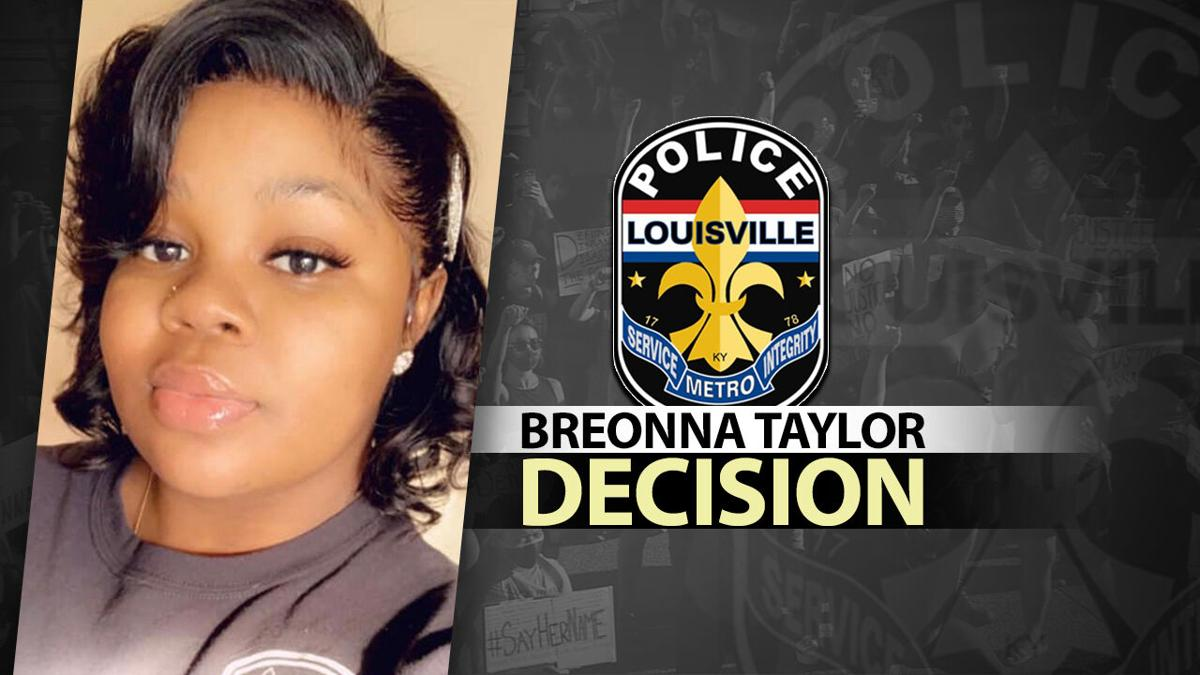Wide_Breonna Taylor Decision.jpg