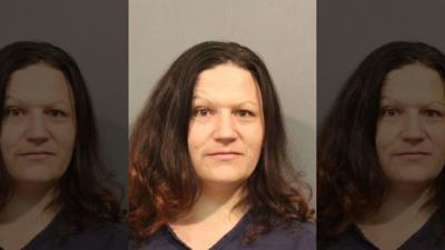 Indiana woman who murdered husband may have also killed 9 others, served lover's remains at BBQ