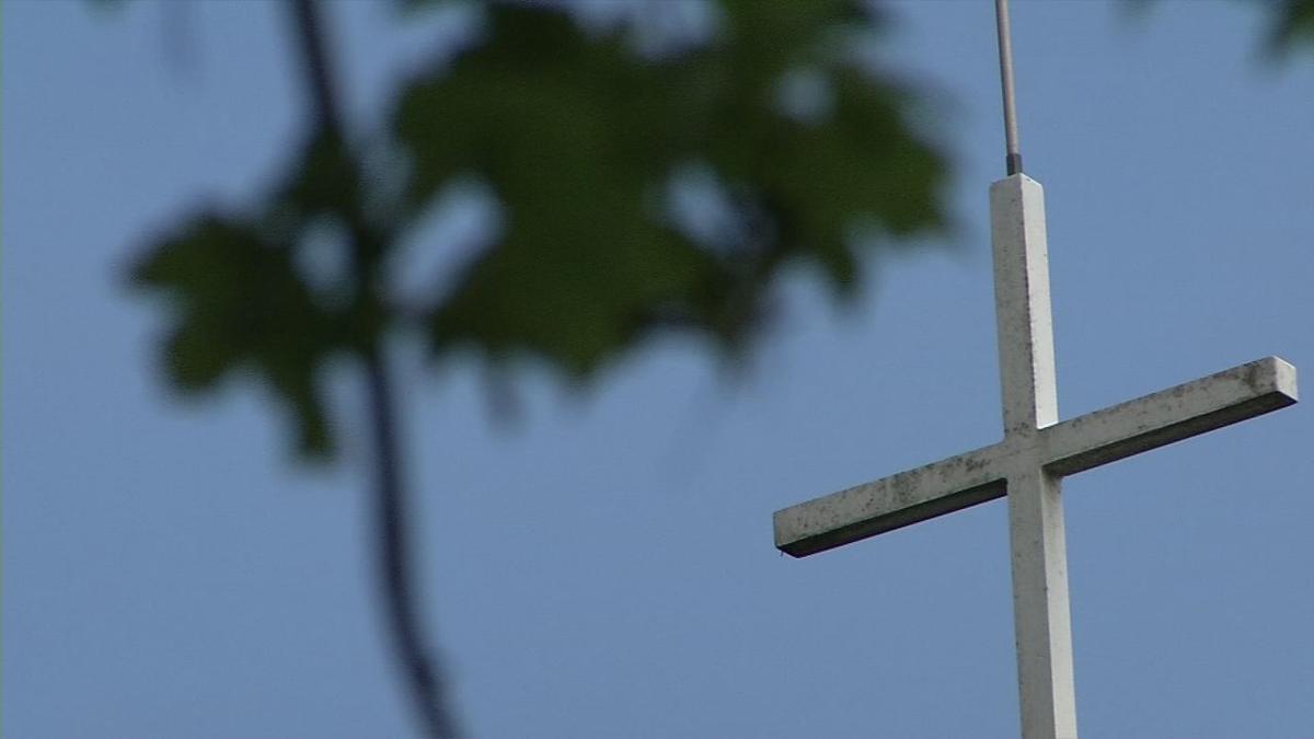SCOTT CO CHURCH SHELTER.jpg