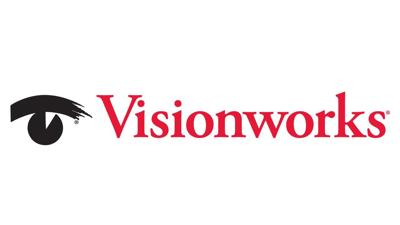 Visionworks announces new eye care center in Okolona