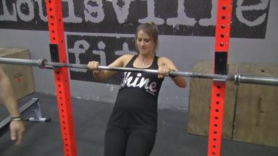 502 Fit Pass offers hundreds of classes with one membership