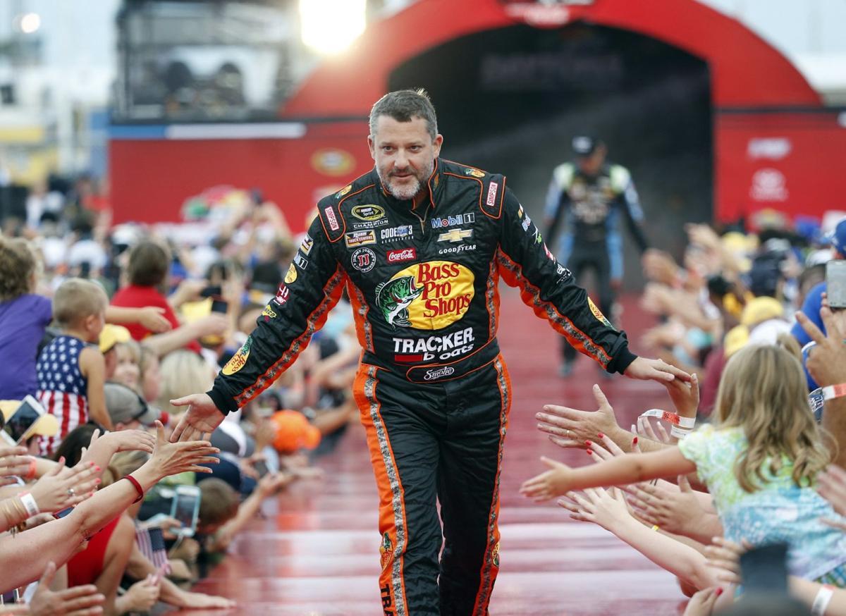 NASCAR HOF - TONY STEWART 1 - AP PHOTO.jpeg