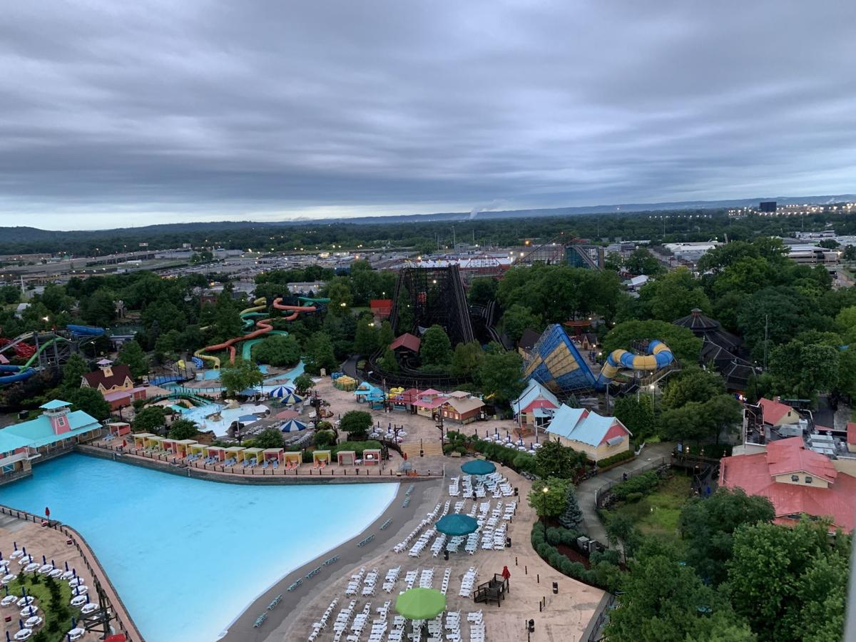 KENTUCKY KINGDOM -HURRICANE BAY - 6-17-19 1.jpeg