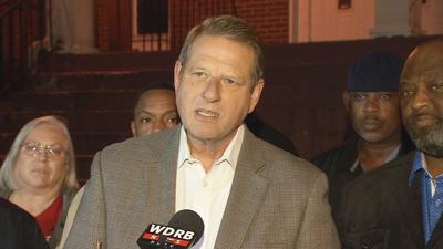Louisville prosecutor believes Kroger shooter likely committed hate