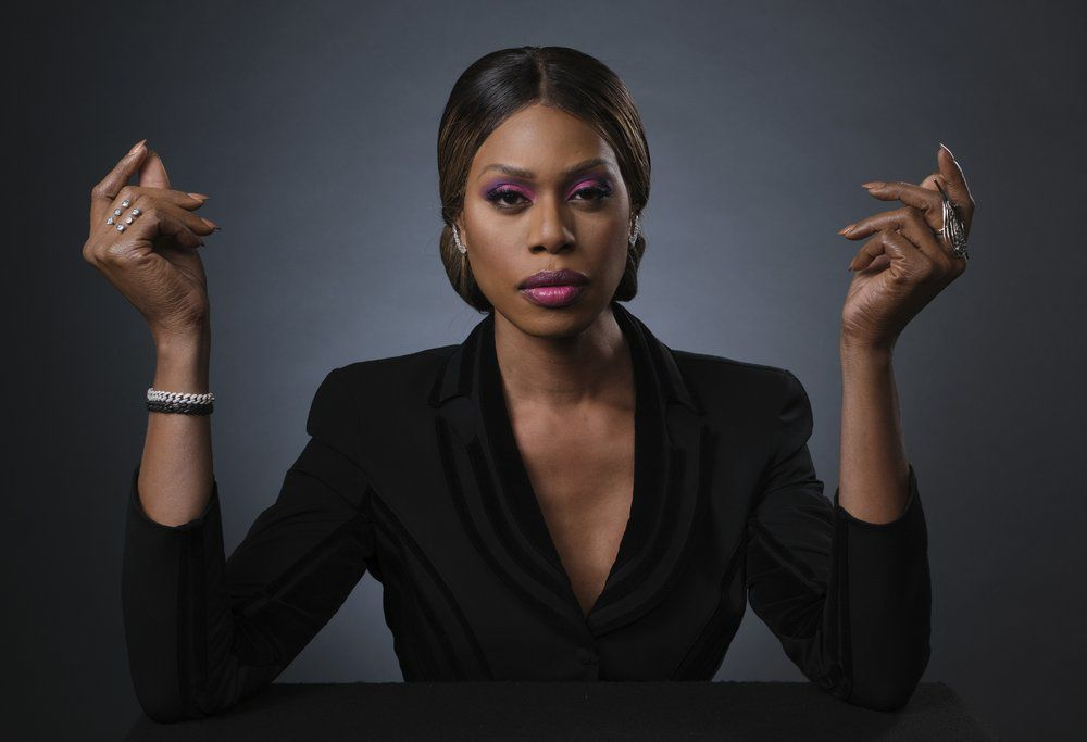 ORANGE IS THE NEW BLACK - LAVERNE COX - AP FILE.jpeg