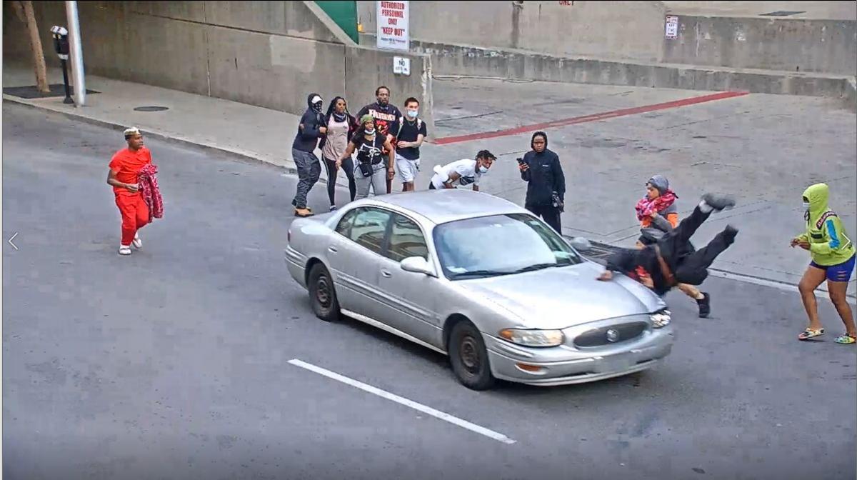LMPD VIDEO - CAR HITS PROTESTER - 6-17-2020 1.png