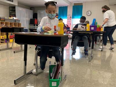 Price Elementary school reopening 03-18-21 1.jpg