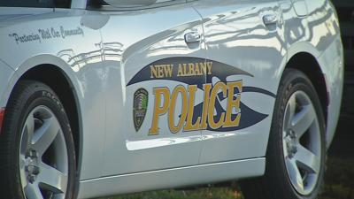 Generic New Albany police.jpg