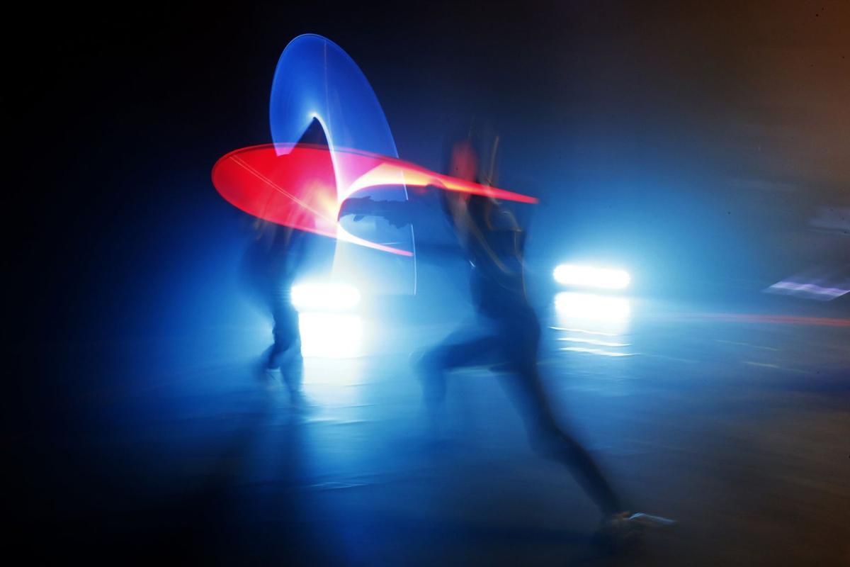 LIGHTSABER DUEL -FENCING - FRANCE - AP PHOTO 3-29-19.jpeg
