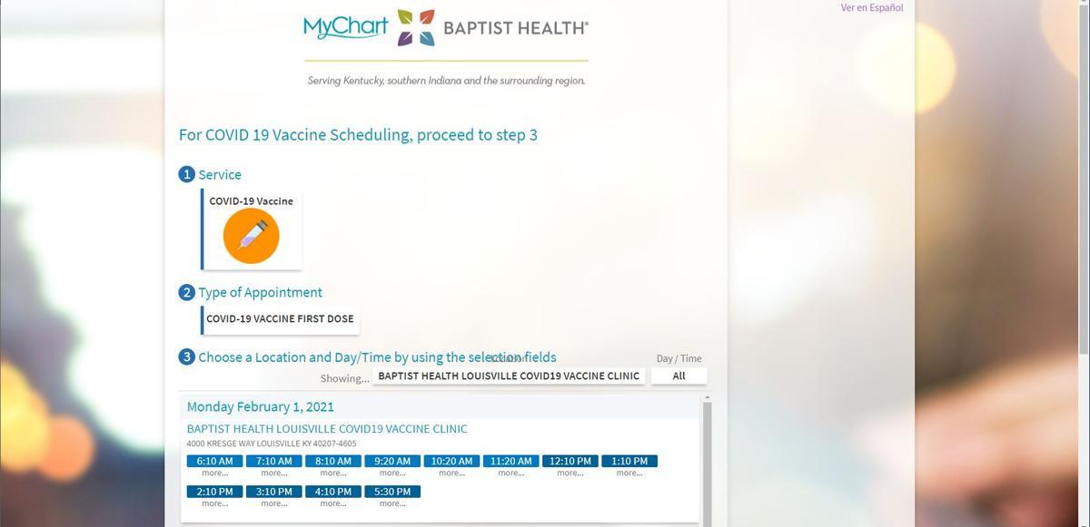 Baptist Vaccine Signup Screenshot (2).png