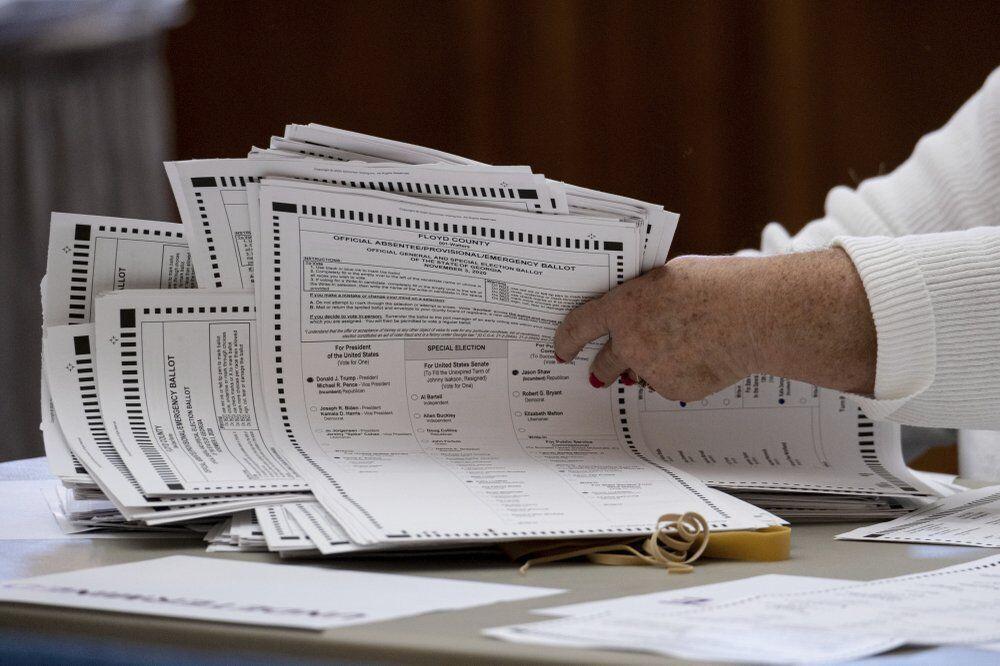GEORGIA - ELECTION HAND RECOUNT - AP 11-13-2020 4.jpeg