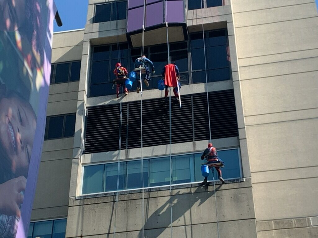 NORTON CHILDRENS HOSPITAL - SUPERHERO WINDOW WASHERS 4-19-2021  (1).jpg