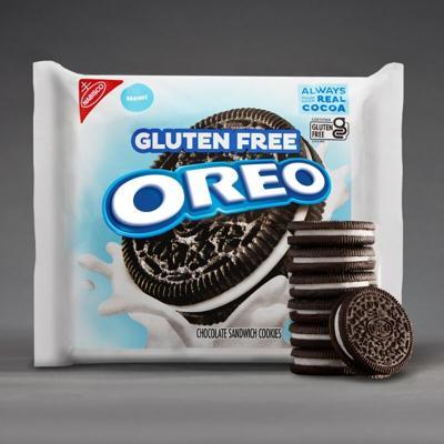 Gluten Free Oreo-Oreo Twitter.jpg