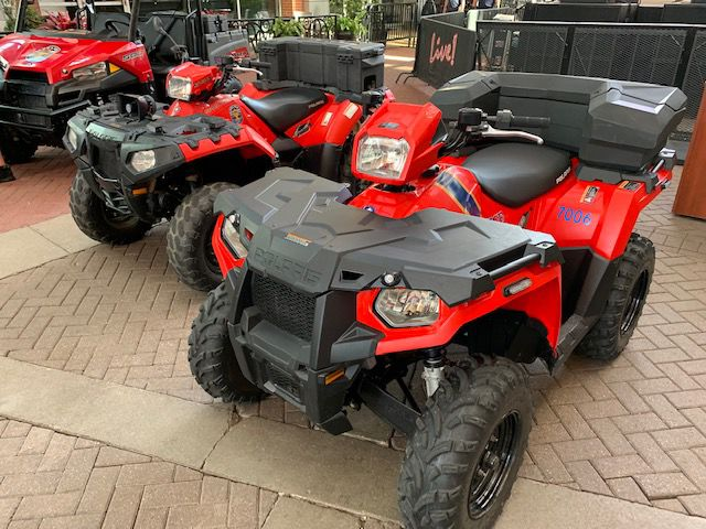 LMPD ATV - FOURTH STREET LIVE - EE - 5.jpg
