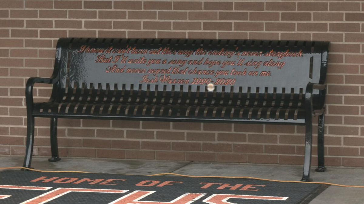 Joshua Warren Memorial (2).jpeg