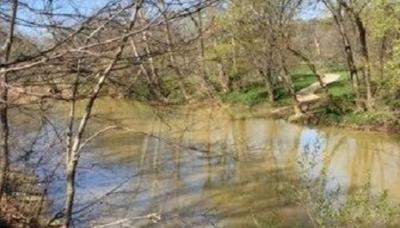 SUNDAY EDITION | Costly Floyds Fork plan ignored as Parklands open