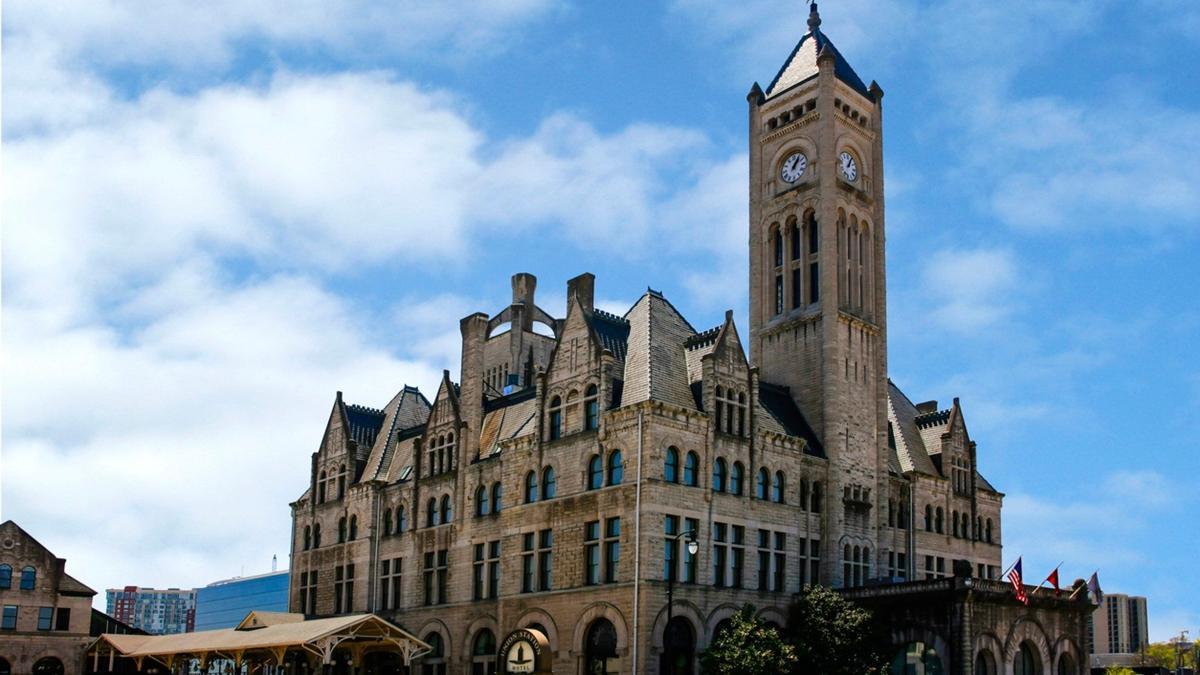 union station hotel fox.jpg