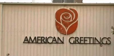 American Greetings to start final job cuts at Bardstown plant in September