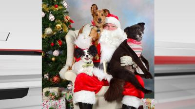 Pet Pictures with Santa 12-3-19.jpg