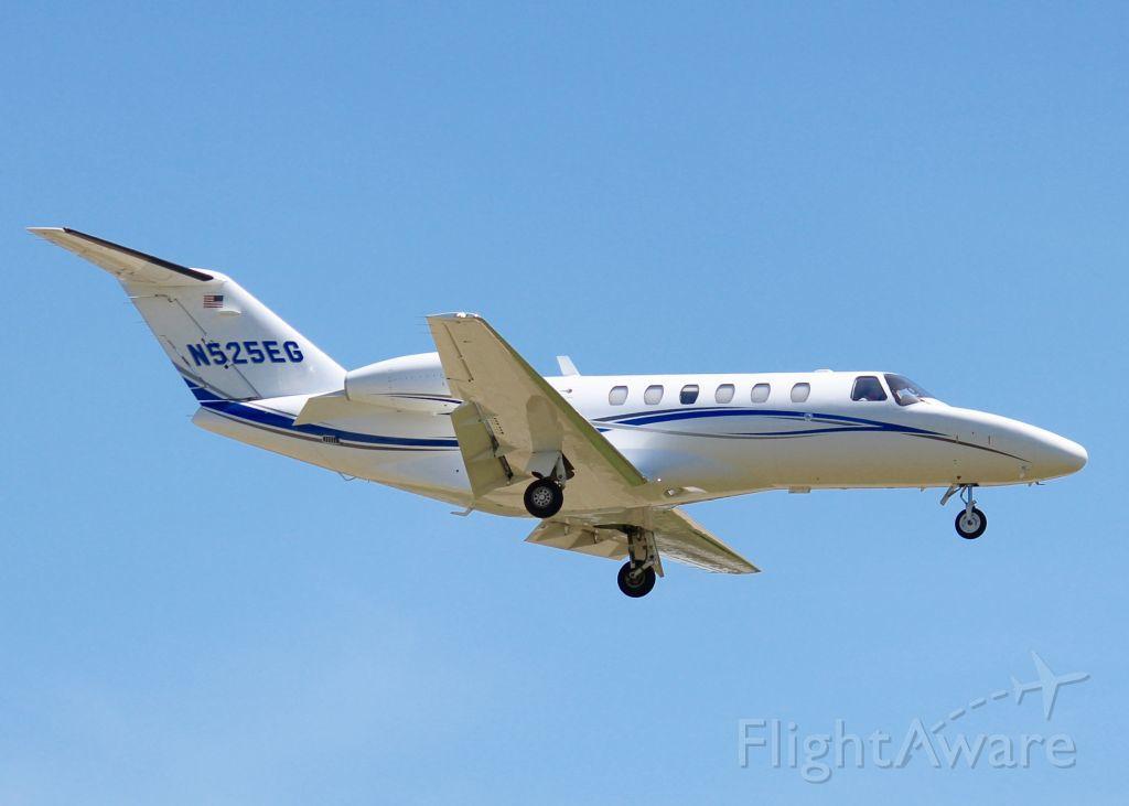 Estopinal Plane