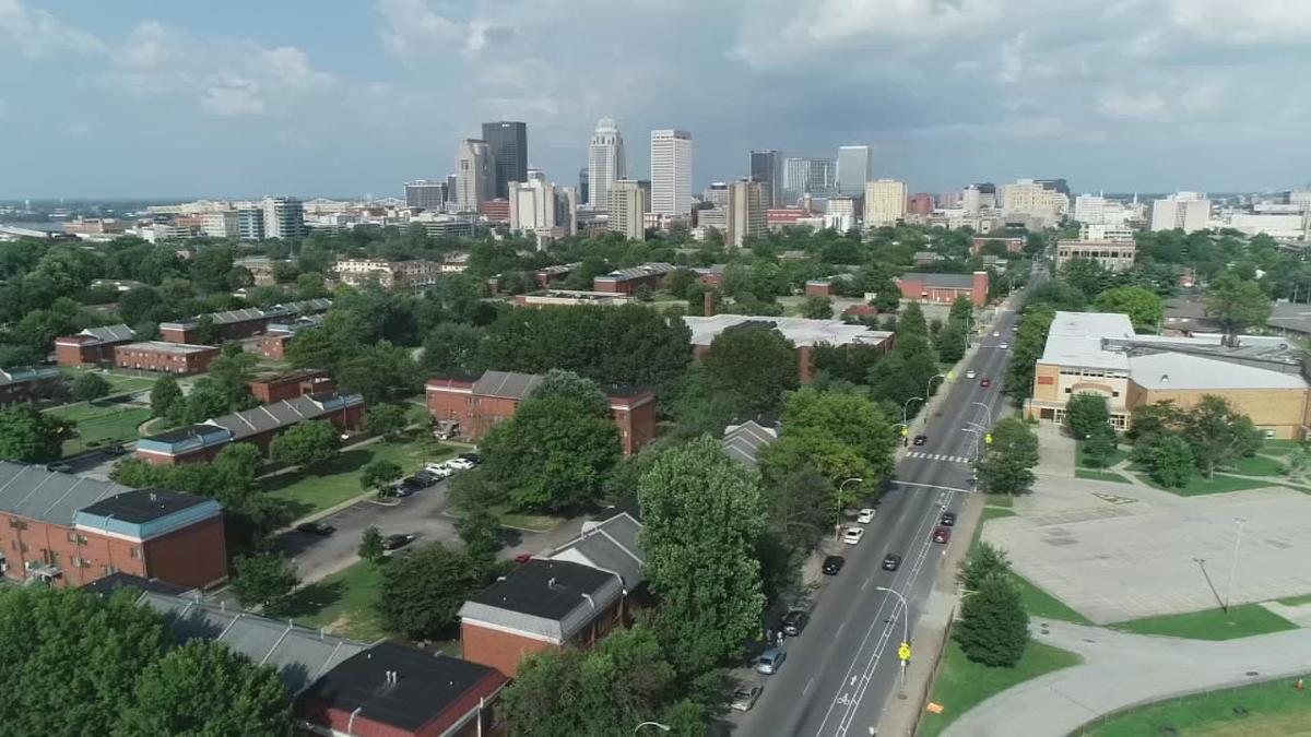 Louisville skyline generic.jpg