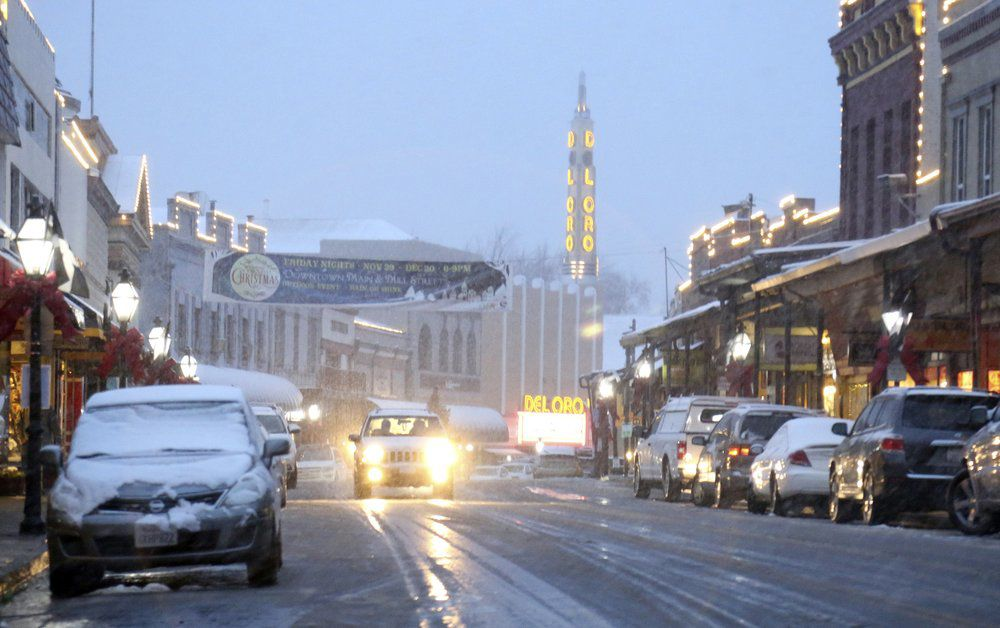 Grass Valley Snow Storm 12-1-19 AP.jpeg
