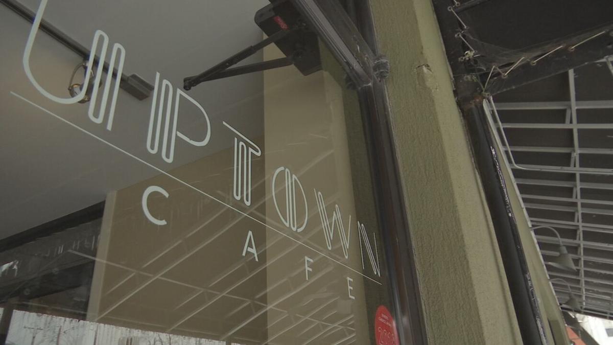 Uptown Cafe (2).jpeg