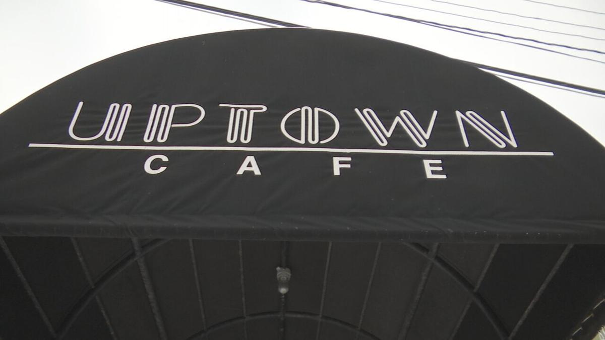Uptown Cafe (1).jpeg