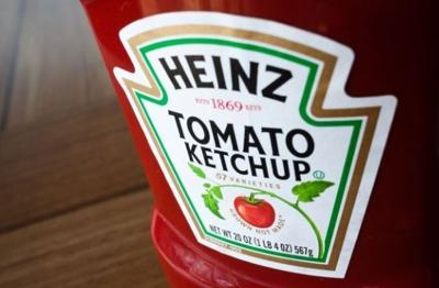Heinz Ketchup pays to repair 'reformed ketchup thief's' car