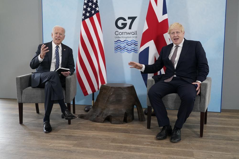 G7 - BIDEN AND JOHNSON - AP 6-10-2021 1.jpeg