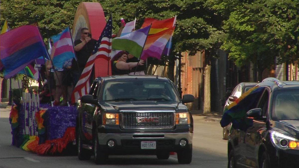 Kentuckiana Pride Float 6-20-20 (3) .png