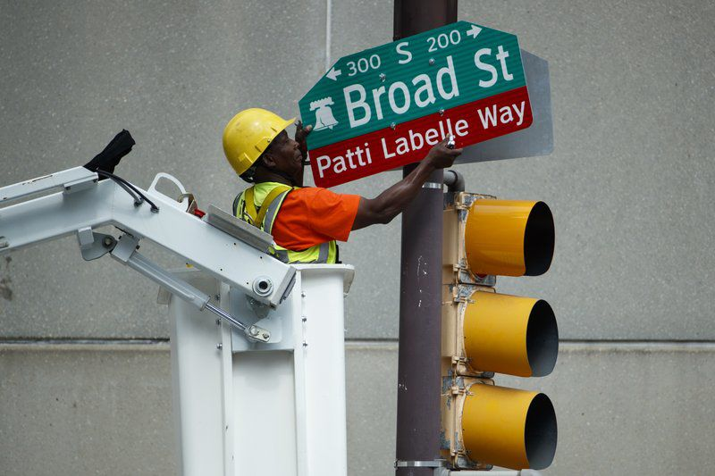 PATTI LABELLE GETS OWN STREET - PHILADELPHIA- AP 7-2-19 2.jpeg