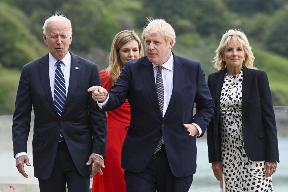 G7 - BIDEN AND JOHNSON - AP 6-10-2021 2.jpeg