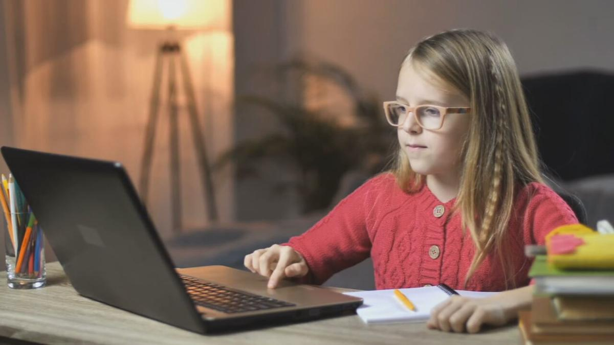 Distance learning, online learning, NTI (generic)