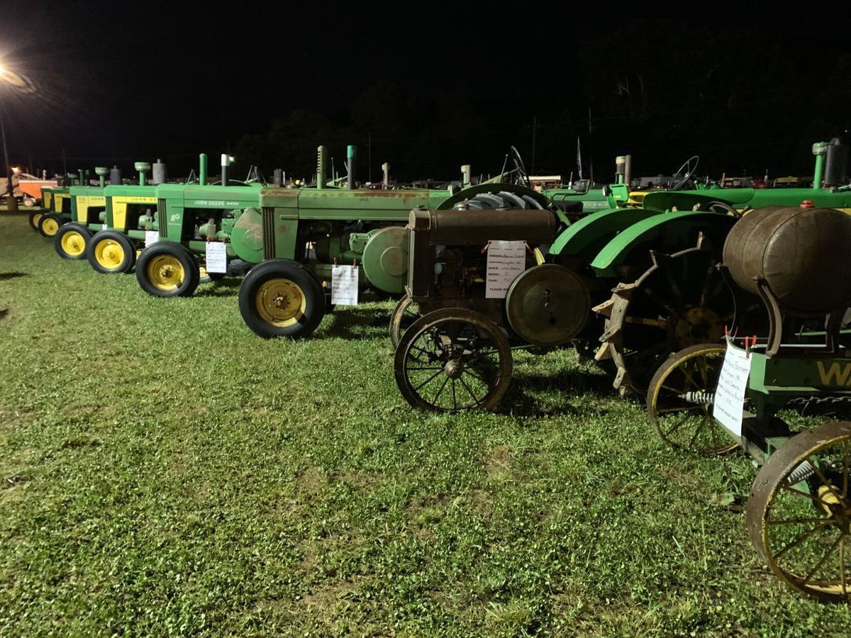 keith lanesville heritage 9-10-21 (3).jpg