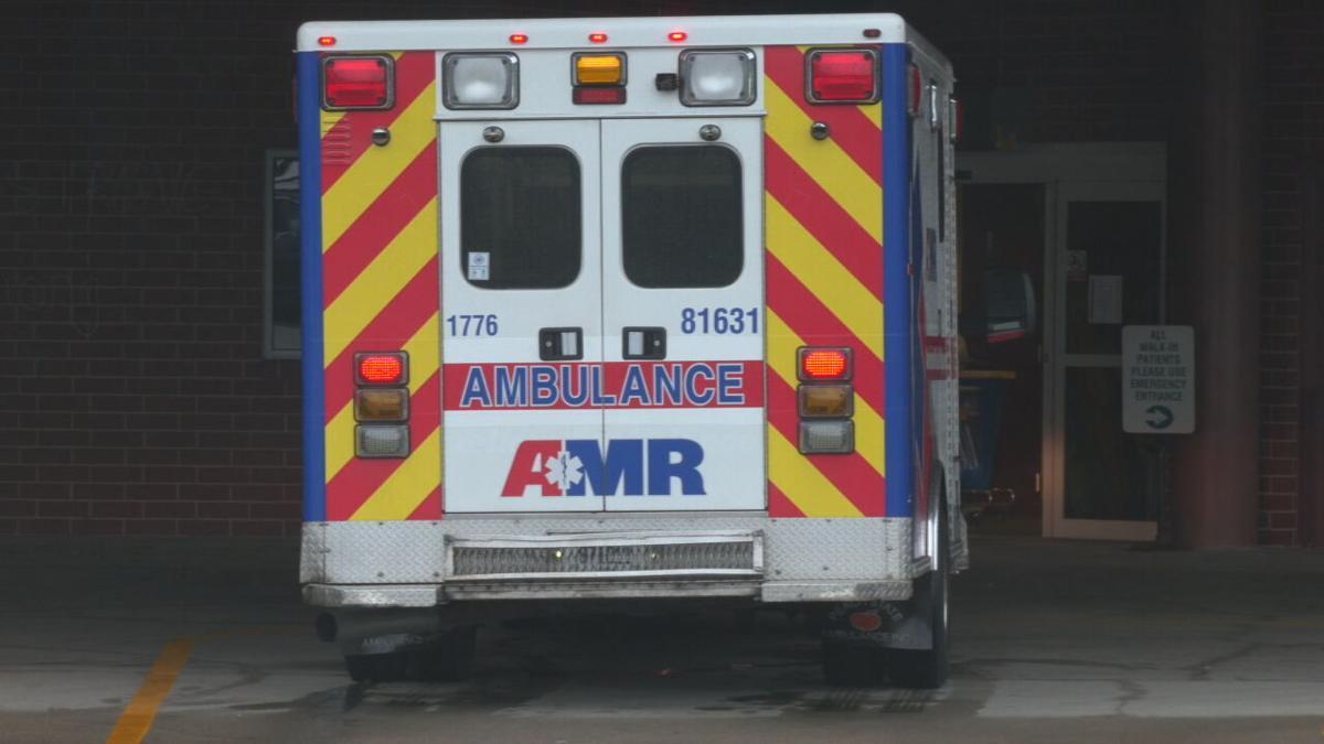 AMR Ambulance.jpeg