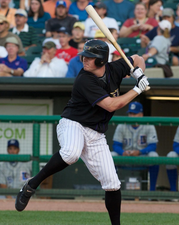 Jay Bruce Louisville Bats (1).jpg