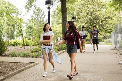 5 Reasons to Choose a Regional University