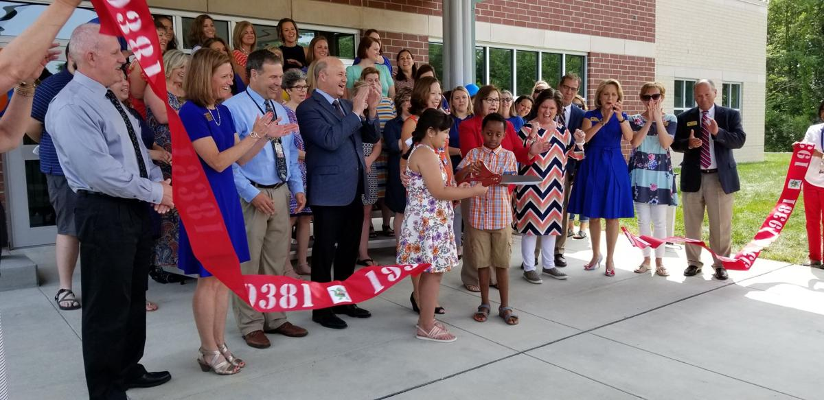 SLATE RUN RIBBON CUTTING 6-4-19 1.jpg