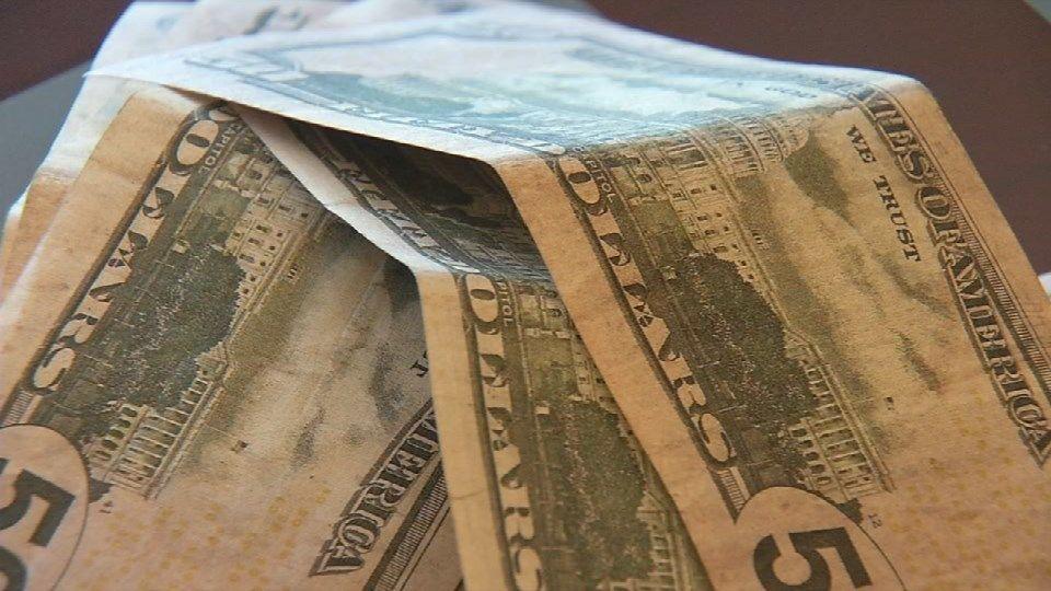 U.S. Secret Service investigating scam on Craigslist in ...