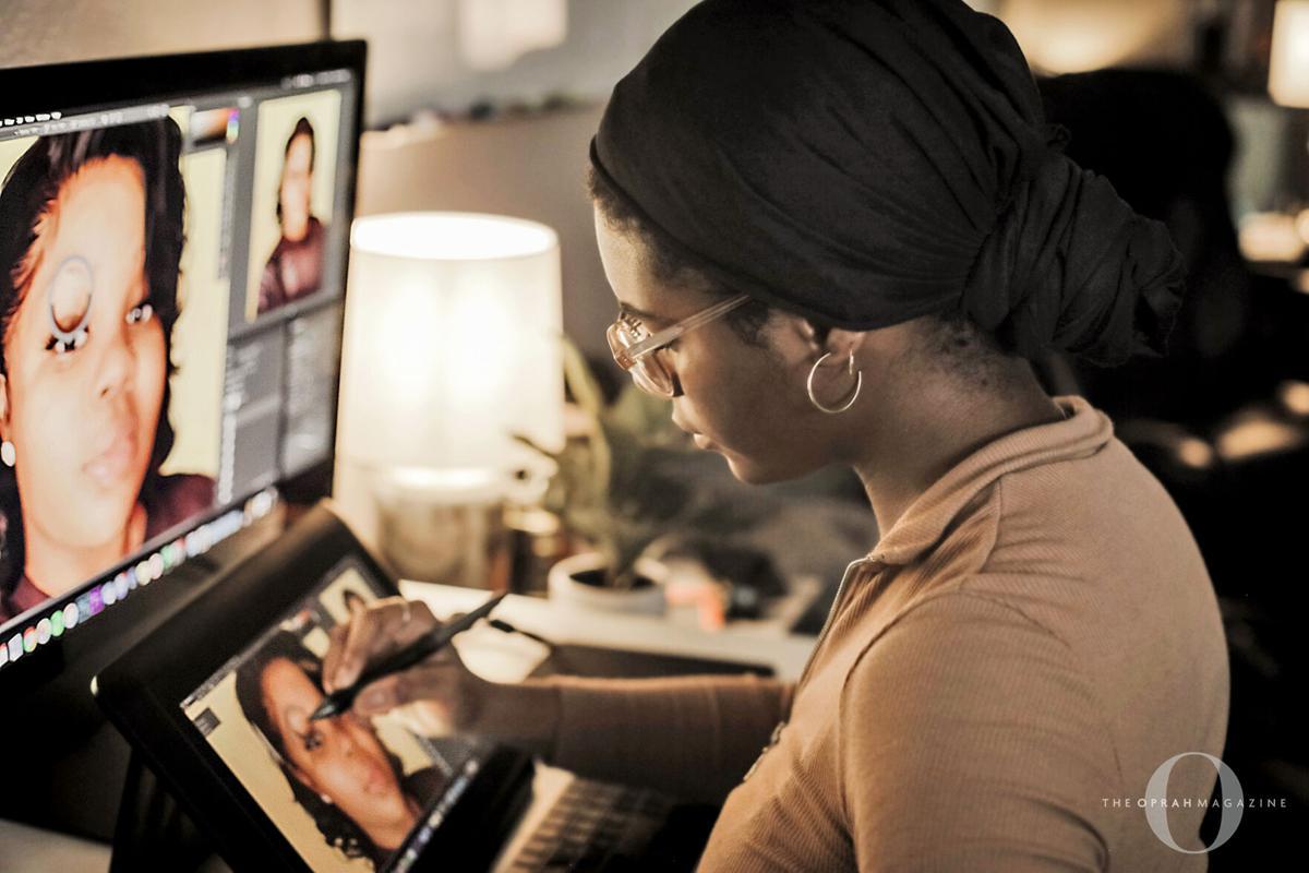 Oprah Mag Breonna BTS 1.jpg