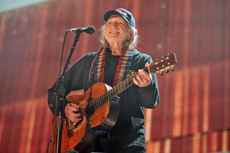 WILLIE NELSON - FARM AID 2015 AP.jpeg