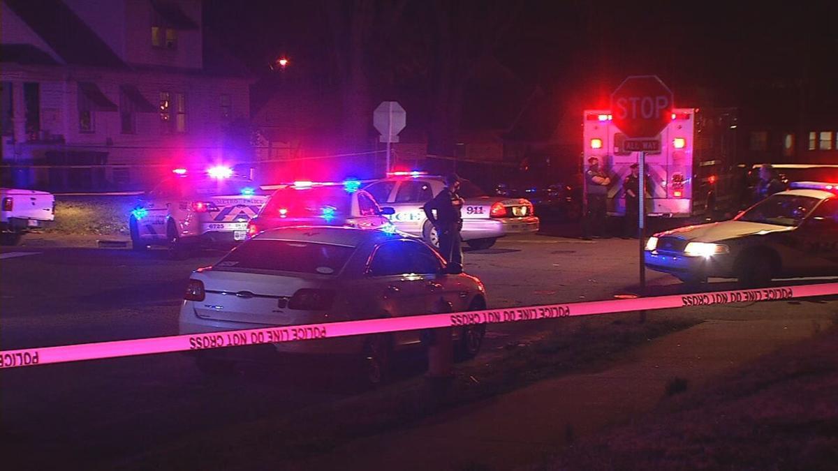 LMPD police lights and ambulance.jpeg