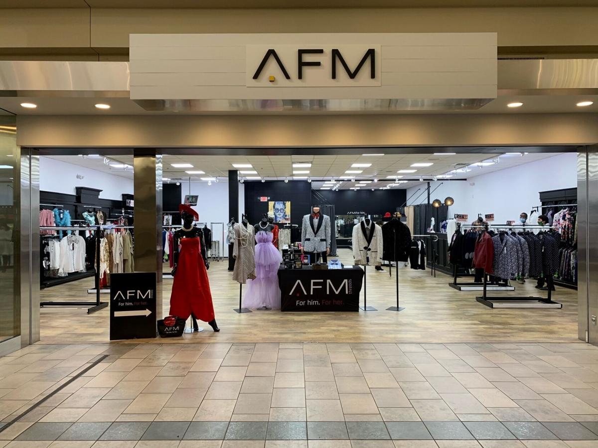 Black Fashion Exchange.jpg