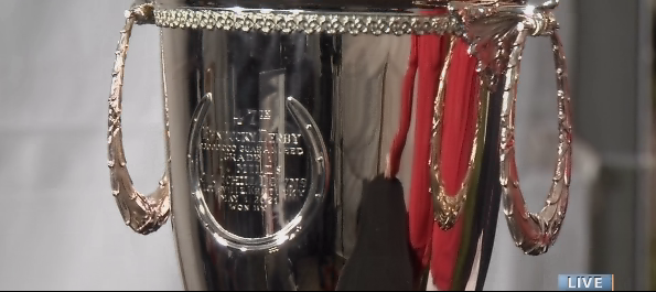 derby trophy 2021 4-29-21.PNG