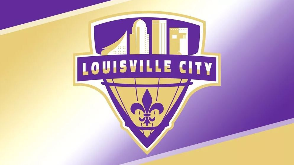 LANE | Louisville City FC wins second straight USL Cup