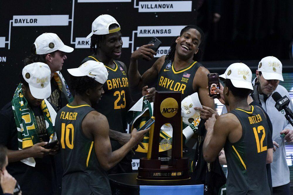 BAYLOR NCAA CHAMPS 2.jpeg