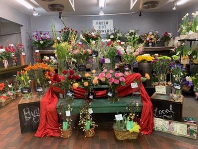 Nanz & Kraft Florist